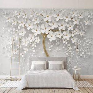 Custom-Any-Size-Murals-Wallpaper-3D-Stereo-White-Flowers-Wall-Painting-Living-Room-TV-Sofa-Bedroom.jpg