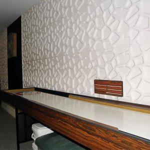 Self-Adhesive-Wallpapers-Waterproof-TV-Background-Brick-3D-PE-Foam-Wall-Sticker-Room-Wallpaper-Mural-Bedroom.jpg