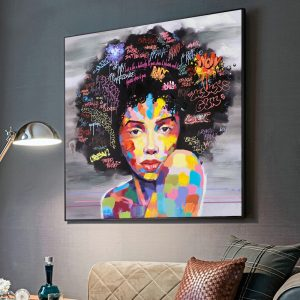 Abstract-African-Girl-With-Letters-Wall-Art-Canvas-Modern-Pop-Wall-Graffiti-Art-Paintings-Black-Woman.jpg
