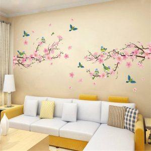 1-pc-Sakura-Wall-Stickers-Kids-Rooms-Bedroom-Living-Room-DIY-Art-PVC-Beautiful-Flower-Tree.jpg