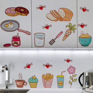 57-30cm-Removable-Lovely-Sticker-DIY-Cartoon-Cooking-Utensils-Food-Sticker-for-Home-Kitchen-Restaurant-decorations-3.jpg