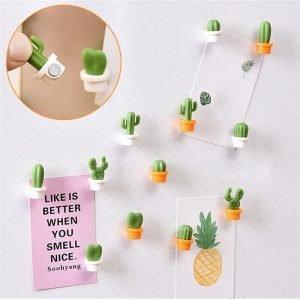 6pcs-Cute-Succulent-Plant-Magnet-Button-Cactus-Refrigerator-Message-Sticker-Magn-kitchen-utensils-spatula-tongs.jpg