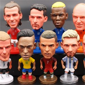 1PC-Soccer-Player-Star-Messi-Ronaldo-Neymar-Action-Dolls-Figurine-football-fans-gift-supply-Home-Decoration.jpg