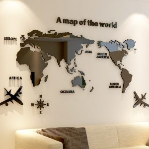 Creative-World-Map-Acrylic-Decorative-3D-Wall-Sticker-For-Living-Room-Bedroom-Office-Decor-5-Sizes.jpg