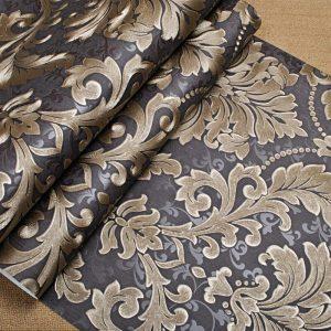 Luxury-Modern-Metallic-3D-Damask-Vinyl-Wallpaper-Wall-Paper-Bedroom-Living-Room-Wallpapers-Roll-Silver-Grey-2.jpg
