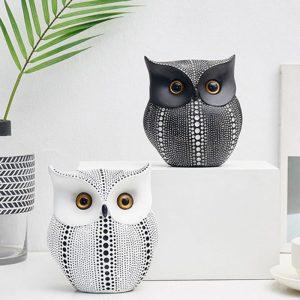 Nordic-Style-Minimalist-Craft-White-Black-Owls-Animal-Figurines-Resin-Miniatures-Home-Decoration-Living-Room-Ornaments.jpg