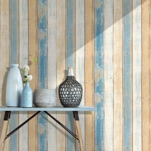 0-45-6m-Roll-Vintage-Wood-3D-self-adhesive-Wallpaper-for-walls-Rolls-Mural-Contact-paper.jpg
