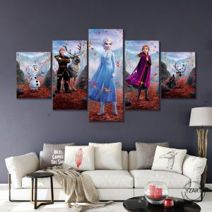 5pcs-HD-Cartoon-Wall-Picture-Frozen-2-Cartoon-Movie-Poster-Canvas-Paintings-Wall-Art-Home-Decor.jpg
