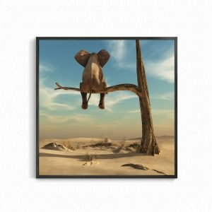 Funny-Elephant-on-Tree-Modern-Minimalist-Canvas-Painting-Wall-Art-Pictures-Nordic-Posters-and-Prints-Home.jpg