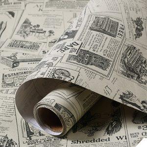 Retro-Newspaper-WallPaper-Vintage-Pvc-Self-Adhesive-Home-Renovation-Wall-Sticker-Cabinet-Table.jpg