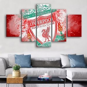 Watercolor-5-Pieces-Wall-Art-Liverpool-Posters-Canvas-Paintings-Football-Sports-Print-Kids-Framed-Wall-Art.jpg