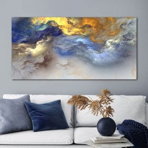 RELIABLI-ART-Abstract-Painting-Colorful-Clouds-Poster-Wall-Art-Posters-Room-Decoration-Picture-For-Home-Canvas.jpg
