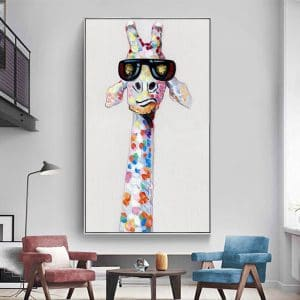 DDHH-Wall-Art-Canvas-Print-Animal-Picture-Giraffe-Family-Painting-For-Living-Room-Home-Decor-No.jpg