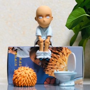15cm-Anime-ONE-PUNCH-MAN-Saitama-Action-Figure-Toilet-Saitama-Replace-Hair-PVC-Toys-Japanese-Anime.jpg