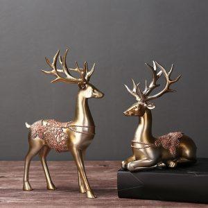 2pcs-Home-Decor-Deer-Decoration-Creative-Couple-Stylish-Special-Deer-Decoration-Deer-Ornament-For-Wine-Cabinet-5.jpg