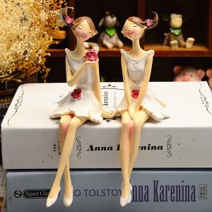 2pcs-set-Beautiful-Angel-Resin-Craft-Fairy-Figurines-Wedding-Gift-Home-Decoration-hogar-moderno-U0926.jpg