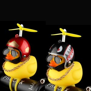 Cute-Standing-Duck-with-Helmet-Broken-Wind-Small-Yellow-Duck-Road-Bike-Motor-Helmet-Riding-Cycling.jpg