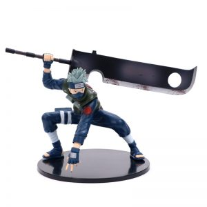FMRXK-14cm-Naruto-Kakashi-Sasuke-PVC-Action-Figure-With-Knife-Fighting-Anime-Puppets-Toy-Model-Desk.jpg