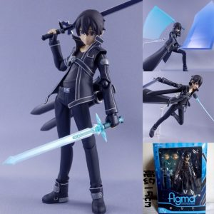 Figma-174-Sword-Art-Online-SAO-Kirito-Japanese-Anime-Marvel-Action-Figures-Model-Toy-Birthday-Gifts.jpg