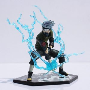 Japanese-Anime-Naruto-Hatake-Kakashi-PVC-Action-Figure-Toy-With-Lightning-Blade-16cm-Great-Gift-Free.jpg