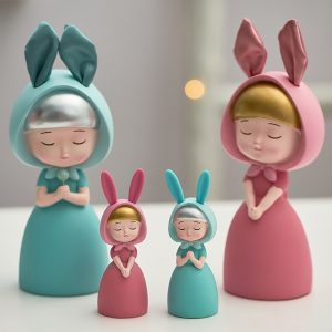 Nordic-Girl-Miniature-Figurines-Home-Decor-Crafts-Statue-Character-Sculpture-Resin-Birthday-Present-Wedding-Valentines-Day.jpg