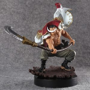 One-Piece-Action-Figure-1-7-WHITE-BEARD-Pirates-Edward-Newgate-PVC-Onepiece-SCultures-the-TAG.jpg