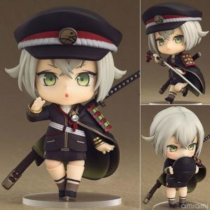 Touken-Ranbu-Online-Honebami-Toushirou-Q-Clay-Action-Toy-Figures-Japanese-Anime-Figure-Collectible-Figurines-New.jpg