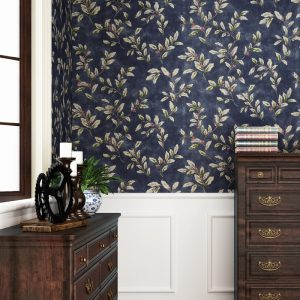 American-Rustic-Wall-Papers-Home-Decor-Leaf-Flower-Blue-Wallpaper-Roll-for-Living-Room-Bedroom-Decoration.jpg
