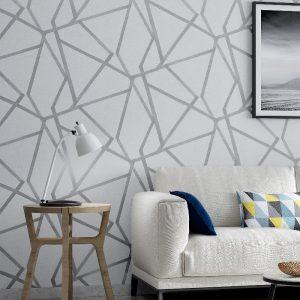 Grey-Geometric-Wallpaper-For-Living-Room-Bedroom-Gray-White-Patterned-Modern-Design-Wall-Paper-Roll-Home.jpg