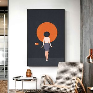Contemporary-Art-Women-Abstract-Canvas-Painting-Wall-Art-Print-Poster-Picture-Decorative-Painting-Living-Room-Home-1.jpg