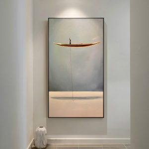 New-Chinese-Style-Gold-Boat-Canvas-Poster-Natural-Landscape-Abstract-Painting-Print-Wall-Art-Pictures-For.jpg