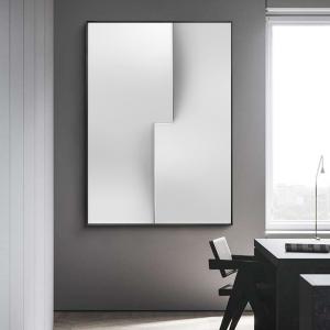 0-main-abstrait-nordique-gomtrique-toile-peinture-noir-et-blanc-dcoration-photos-affiche-imprimer-salon-chambre-mur-art-dcor