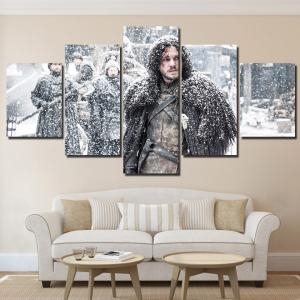 0-main-affiche-de-dcoration-de-maison–imprims-dart-hd-dcoration-de-maison-5-pices-thrones-de-jeu-image-film-toile-peinture-pour-salon-cadre-illustration