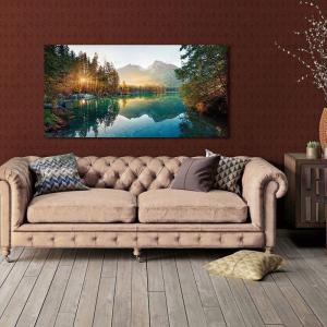 0-main-affiches-modernes-pour-dcoration-intrieure-peinture-sur-toile-avec-soleil-et-paysage