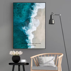 0-main-moderne-classique-donnant-sur-le-paysage-marin-art-toile-peinture-nordique-affiches-et-impressions-art-mural-pour-la-dcoration-intrieure-pas-de-cadre