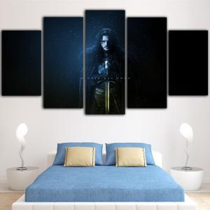 0-main-toile-de-5-pices-de-peinture-murale–murale-thrones-cuadros-dcoratifs-affiches-de-films-dortoir-n-imprims-dcoration-intrieure-livraison-directe