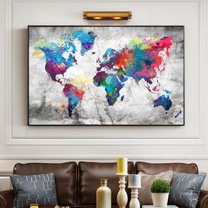0-main-toile-moderne-en-couleur-imprime-pour-dcoration-de-maison